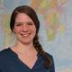De 29-jarige Pieternel is een van de deelnemers van Xplore Mission. Ze wil de zending in als doventolk.
